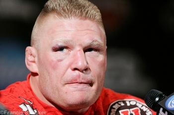 Brock-lesnar-9_display_image