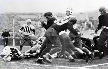1931rosebowl_display_image