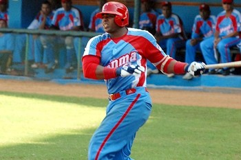 Yoenis-cespedes4_display_image