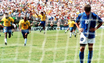 Roberto_baggio_display_image