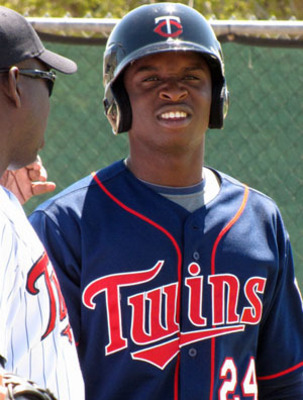 Miguel-sano300x45010milbst_display_image_display_image