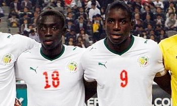 Papiss-demba-cisse-and-de-007_display_image_display_image