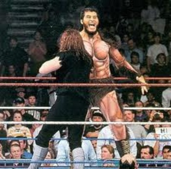 Undertaker93_display_image