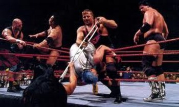 Owenhart98_display_image