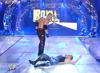 Spikedudley04_display_image