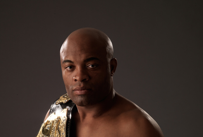 Andersonsilva8_crop_650x440