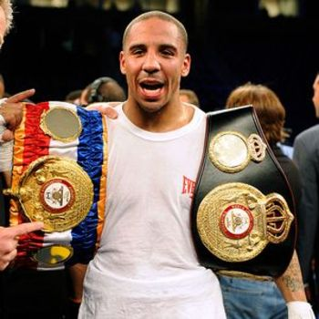 Andreward1_display_image