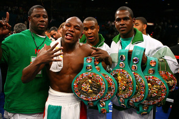 Mayweathertitles_display_image