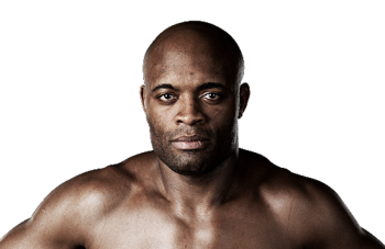 Andersonsilva6_display_image