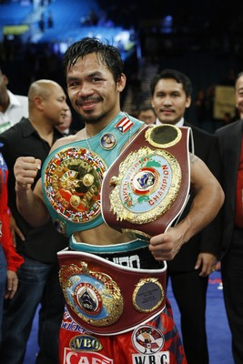 90962-manny-pacquiao-the-boxer_display_image