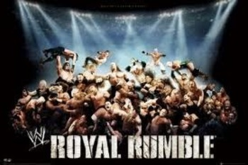 Wweroyalrumble_original_display_image
