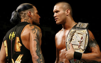 Jeffhardyrandyorton_display_image