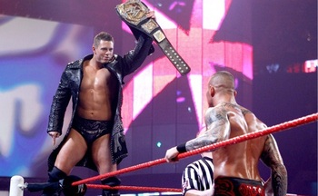 The-miz-defeated-randy-orton2_display_image