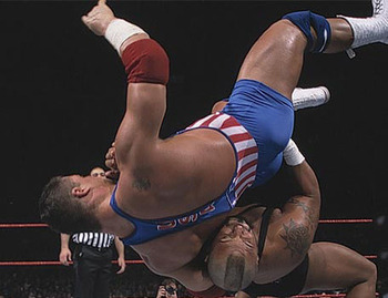 Royal_rumble_2000_-_tazz_vs_kurt_angle_01_original_display_image