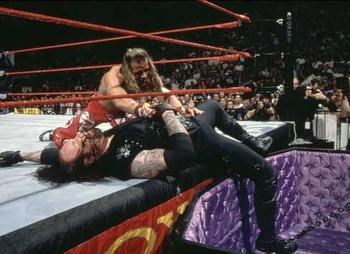 Undertaker-at-royal-rumble-match-with-shawn_display_image