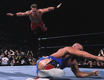 Royal_rumble_2003_-_chris_benoit_vs_kurt_angle_03_display_image