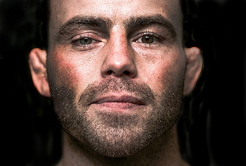 Jens-pulver-wow_display_image