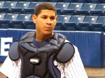 Gary-sanchez-540x404_display_image