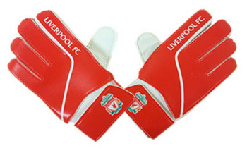 Liverpoolgoaliegloves_original_display_image