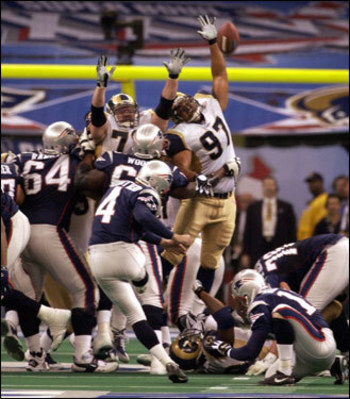 Superbowlxxxvi_display_image