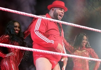 Brodus-clay-32_display_image