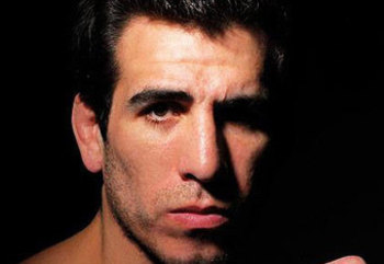 Kenny-florian-mugshot_crop_340x234_display_image
