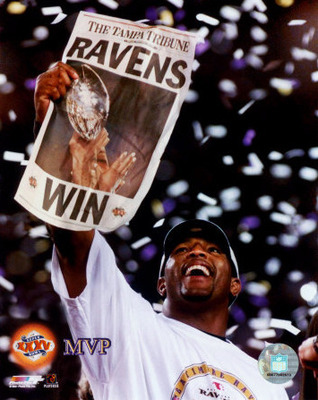 Raylewis2_original_display_image