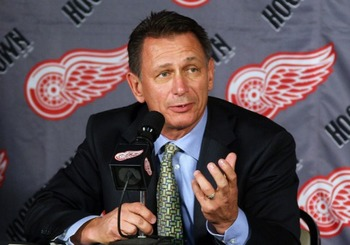 1124_nhl-gm-ken-holland_485x340_display_image