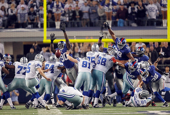 Giants-block-fg-vc-cowboysjpg-45932671bc51a614_original_crop_650x440