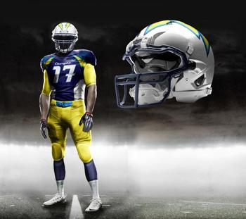 Chargers_nike_display_image