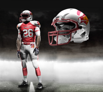 Bucsnike_display_image