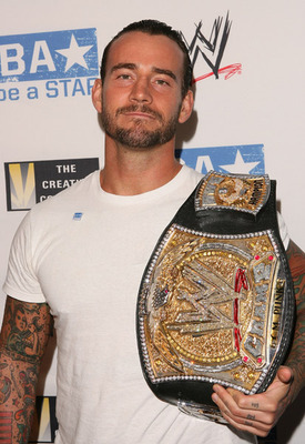 The Best In The World Wwe-champion-cm-punk-is-bad-for-ratings_display_image