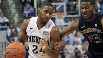 (Photo from nevadawolfpack.com)