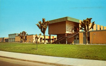 Antelope_valley_college_lancaster_ca_display_image