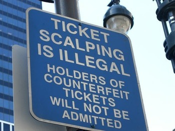 Ticket-scalping_display_image