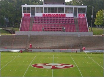 West_alabama_stadium_2_display_image