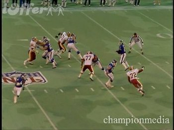 1986-nfc-championship-giants-vs-redskins-dvd-c025a