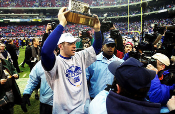 2000nfcchampionship_display_image