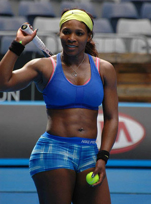 Serena-williams-open-shorts_display_image