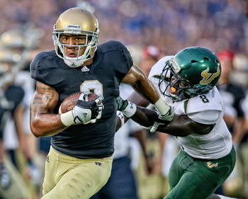 Michael-floyd-usf-full_display_image