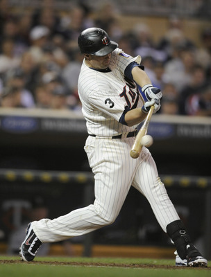The move from Minnesota to Coors Field will help Cuddyer.
