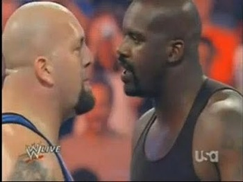 Shaq_thebigshow_display_image