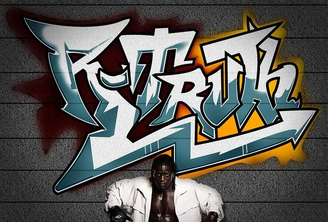 R-truth-wallpaper354_crop_650x440