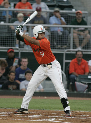 http://miamihurricaneszone.com/harold-martinez-goes-to-the-phillies-in-second-round
