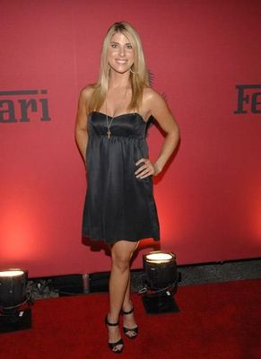 19michellebeisner_display_image