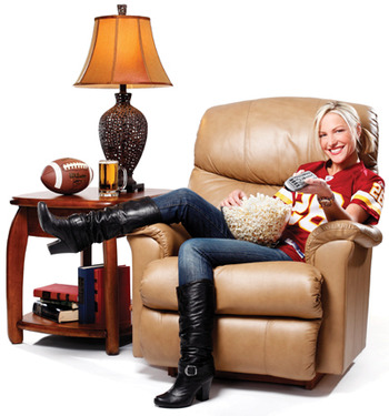 13lindsayczarniak_display_image