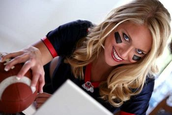 6heidiwatney_display_image