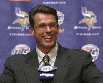 Rick-spielman_display_image