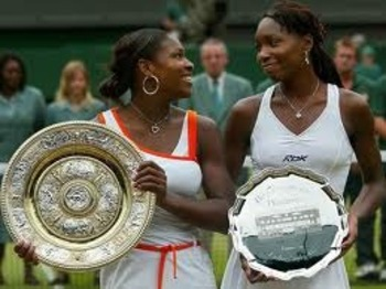 Serena_display_image