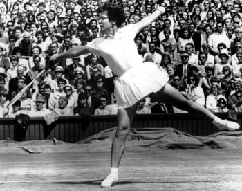 0414_billie-jean-king_display_image